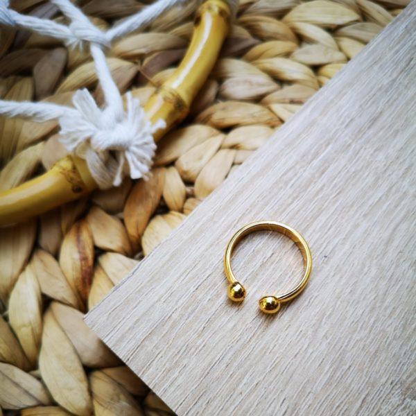 dot ring