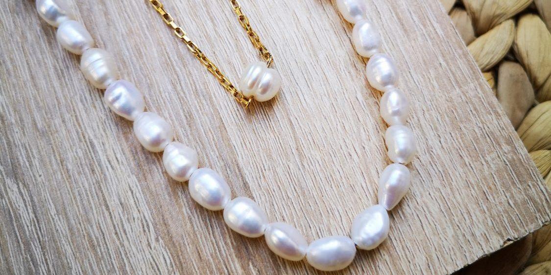 dianna necklace
