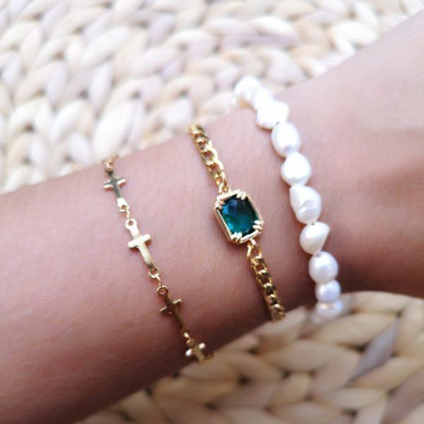 dianna bracelet