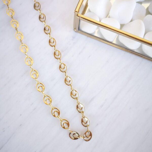 lynda necklace