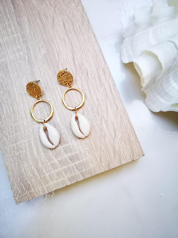 miami earrings