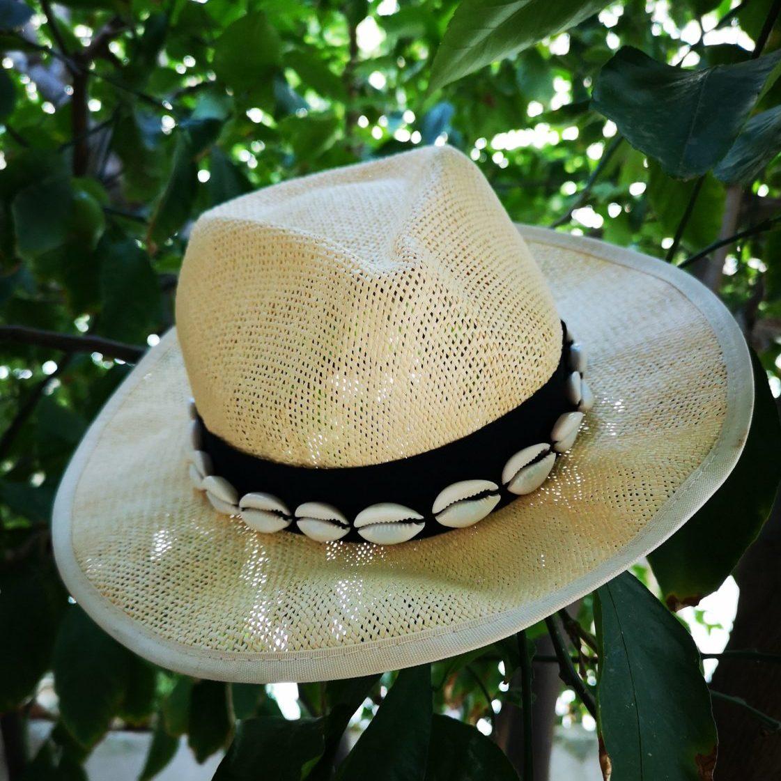 panama hat 2