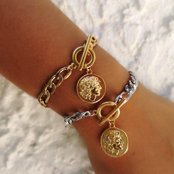great alexander bracelet