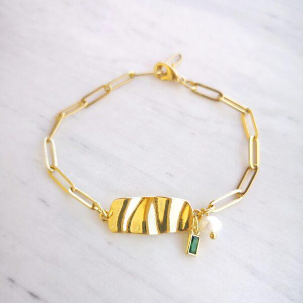 dutchess bracelet