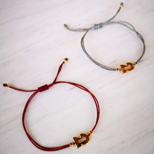 Twenty-one Bracelet